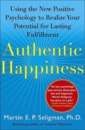 Martin-Seligman-Authentic-Happiness.jpg